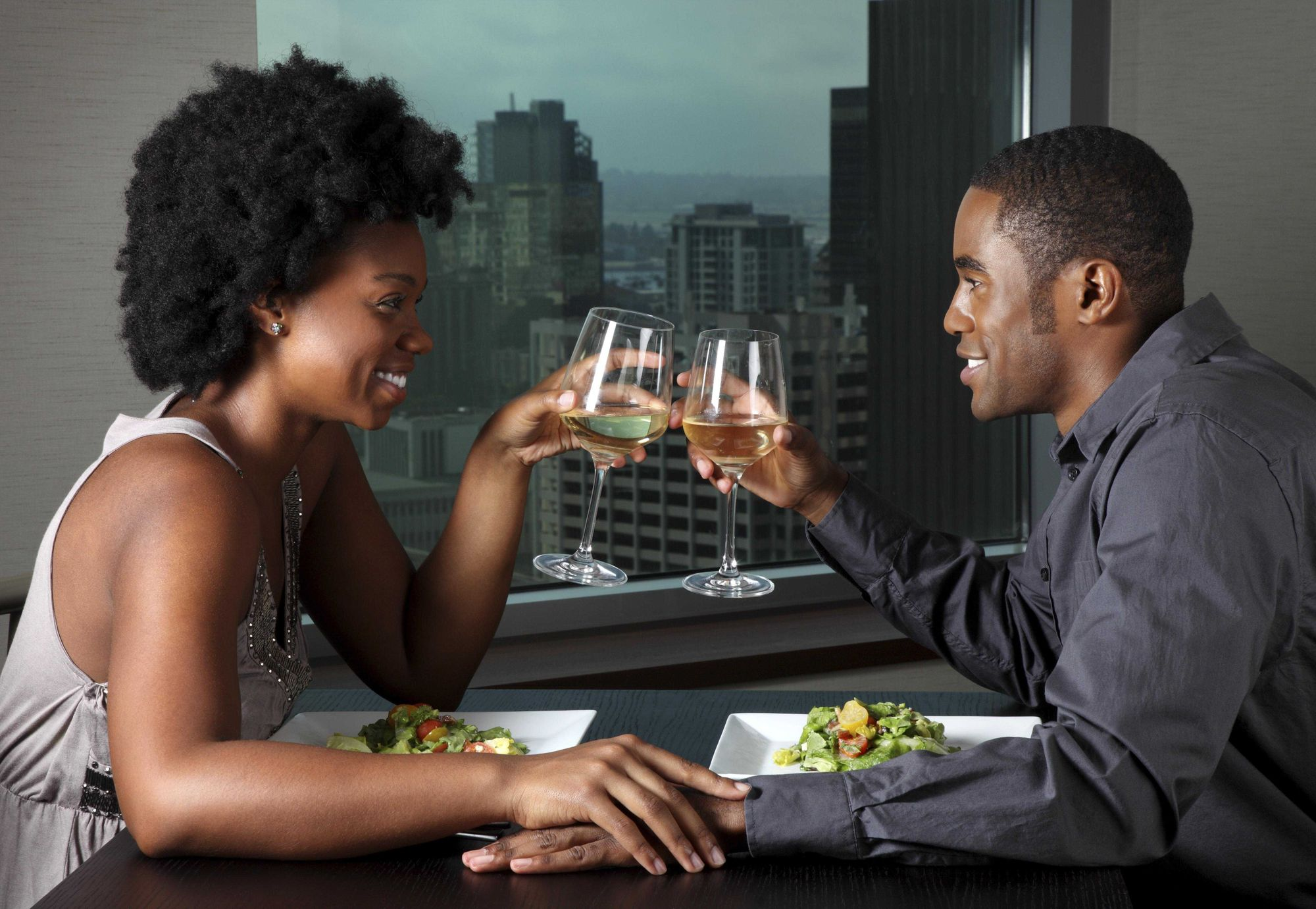 Indoor Date Night Ideas you definately need to know