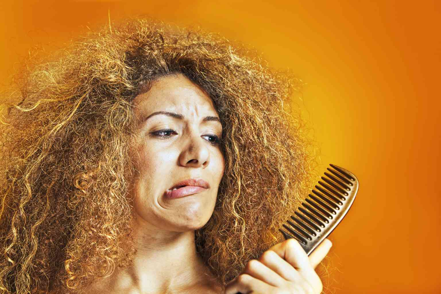 Winning Tips For Bad Hair Days